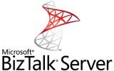 BizTalk_small